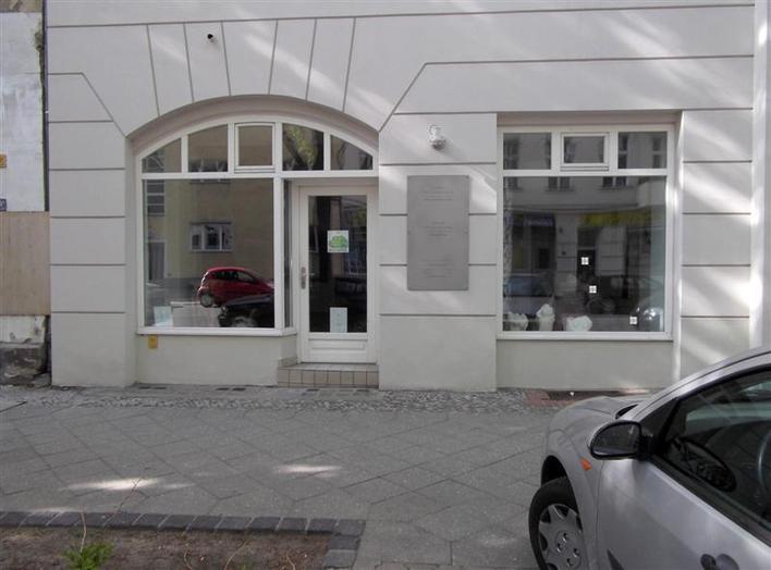 Galerie von Waldenburg