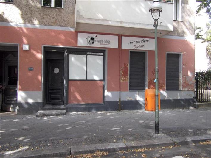 Pommerenke Malereibetrieb GmbH
