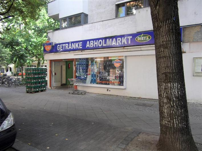 Getränke 030