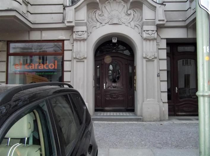 Kanzlei Klaas Tschacher & Lutz Merten