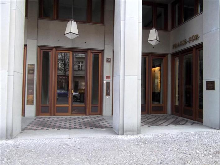 SSP Schiessl Rechtsanwälte