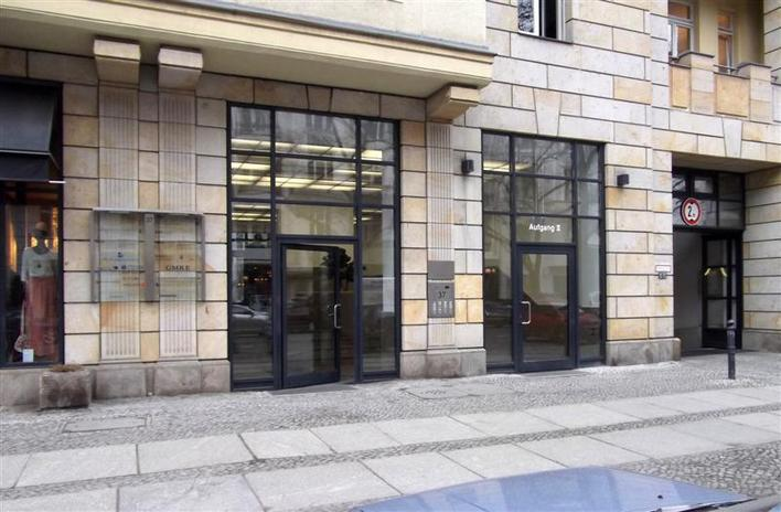 Rechtsanwälte BMH Bräutigam & Partner