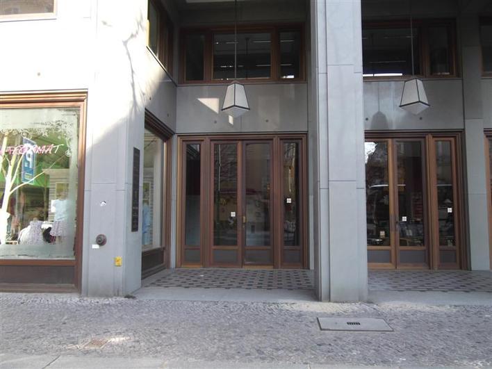 Hannibal GmbH