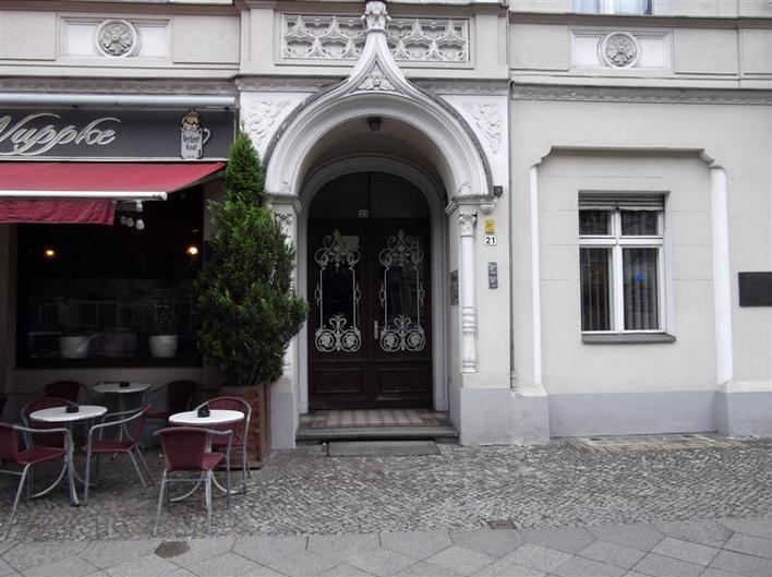 Allround Fremdsprachen GmbH