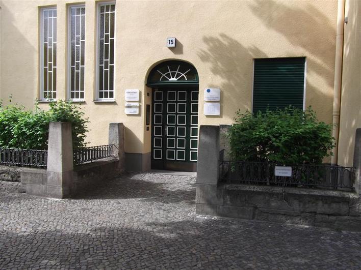 werkstatt für philosophie und kunst e.V.