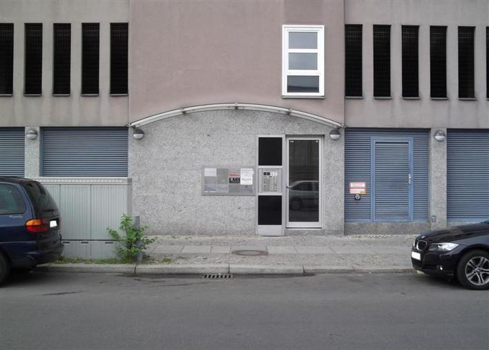DEUTSCH-JAPANISCHE GESELLSCHAFT BERLIN e.V.