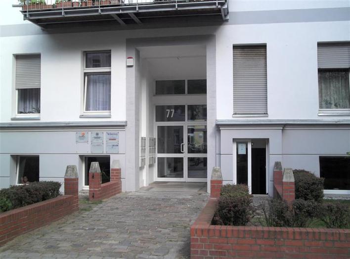 Tele Son Vertriebs GmbH