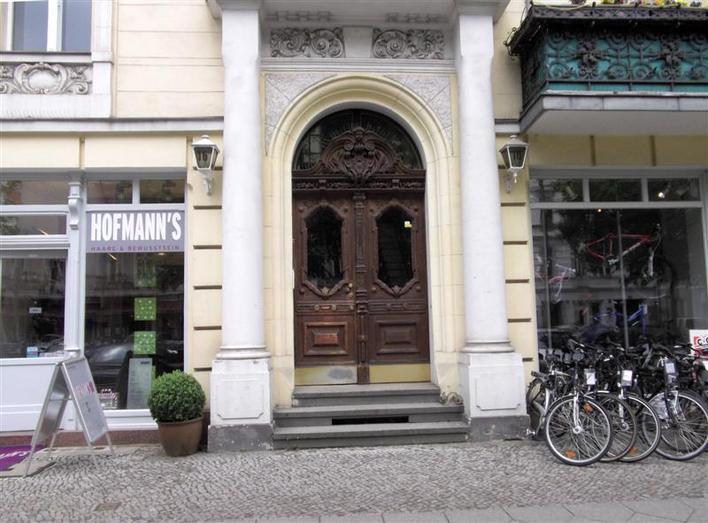 FRIENDS Financial Coaching GmbH