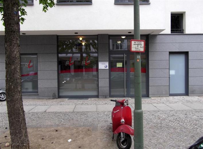 DSC Berlin