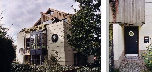 2-Familienhaus Helbigstraße 16A in Berlin-Adlershof