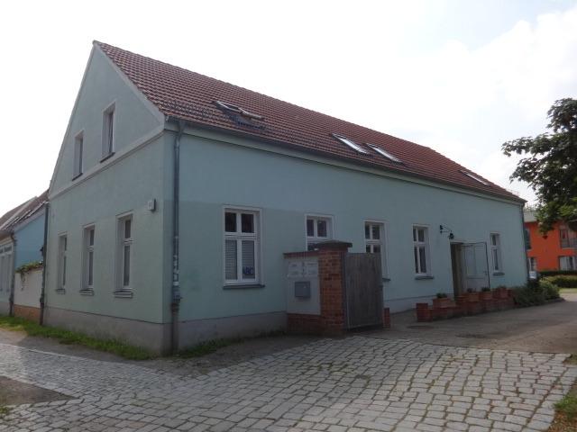 ABC – Alkoholfreies-Begegnungs-Centrum