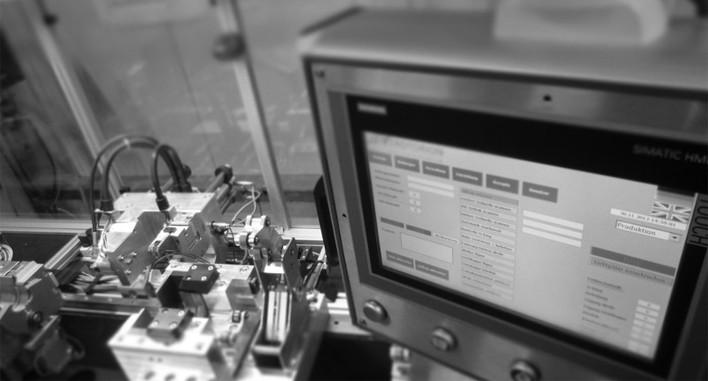 SKDK IT-Engineering