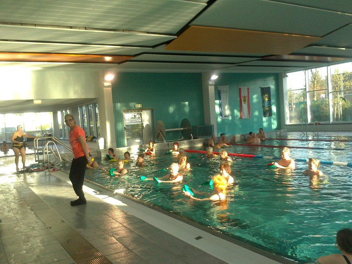 Behinderten-Sportverein Zehlendorf e.V.