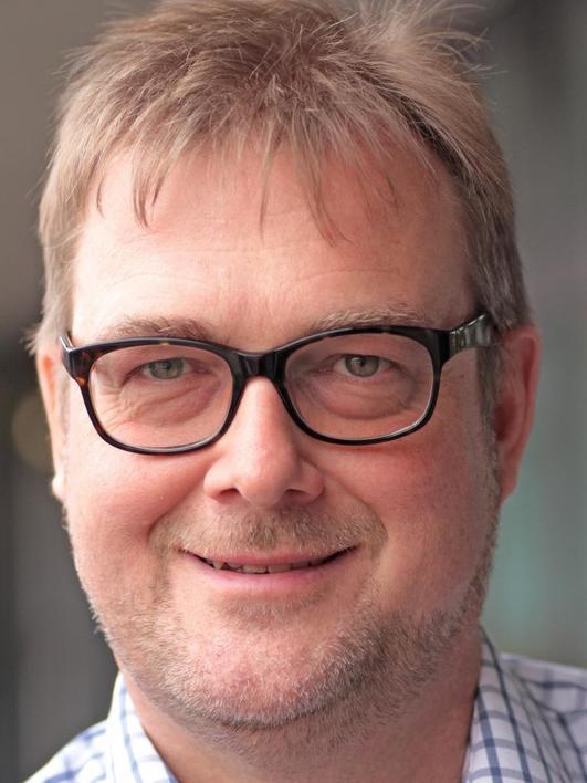 Dr. med. Peter Velling - Tauchmedizin im Lungen-MVZ Kreuzberg