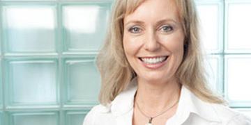 Praxis Dr. med. dent. Christine Voslamber