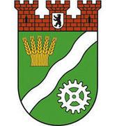 Bezirksamt Marzahn-Hellersdorf Straßenverwaltung