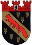 Bürgeramt Rathaus Reinickendorf