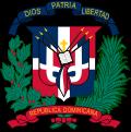 Botschaft der Dominikanischen Republik