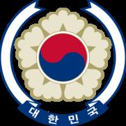 Botschaft der Republik Südkorea