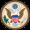 Botschaft der Vereinigten Staaten von Amerika