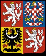 Botschaft der Tschechischen Republik