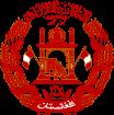 Botschaft der Islamischen Republik Afghanistan