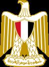 Botschaft der Arabischen Republik Ägypten