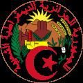 Botschaft der Demokratischen Volksrepublik Algerien