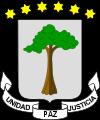 Botschaft der Republik Äquatorialguinea