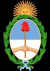 Botschaft der Argentinischen Republik