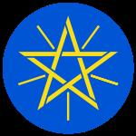 Botschaft der Demokratischen Bundesrepublik Äthiopien