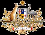 Botschaft von Australien