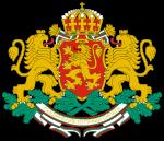 Botschaft der Republik Bulgarien