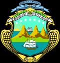 Botschaft der Republik Costa Rica