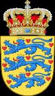 Botschaft des Königreichs Dänemark