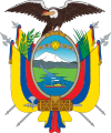 Botschaft der Republik Ecuador