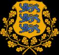 Botschaft der Republik Estland