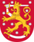 Botschaft der Republik Finnland