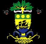 Botschaft der Gabunischen Republik