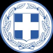 Botschaft der Hellenischen Republik (Griechenland)