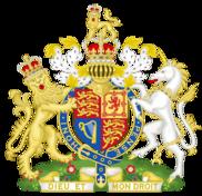 Botschaft des Vereinigten Königreichs Großbritannien und Nordirland