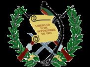 Botschaft der Republik Guatemala