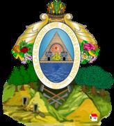 Botschaft der Republik Honduras