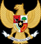 Botschaft der Republik Indonesien