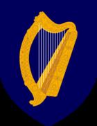 Botschaft der Republik Irland