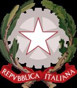 Botschaft der Republik Italien