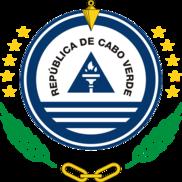 Botschaft der Republik Kap Verde