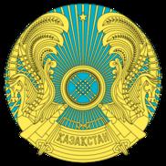 Botschaft der Republik Kasachstan