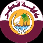 Botschaft des Staates Katar