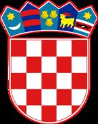Botschaft der Republik Kroatien